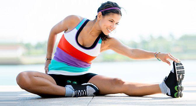 relieve-knee-pain